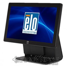 MONITOR ELO 15E2