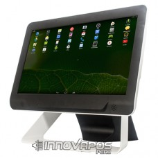 POS-D ECO PLUS A9
